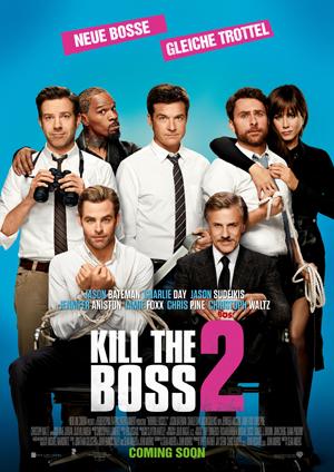 Horrible Bosses-2 2, Copyright Warner Bros.