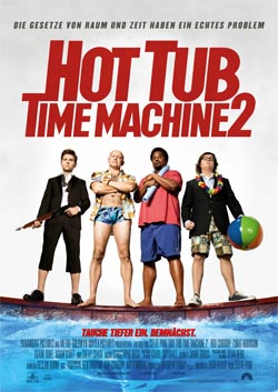 Hot-Tub-Time-Machine-2, Copyright Paramount Pictures