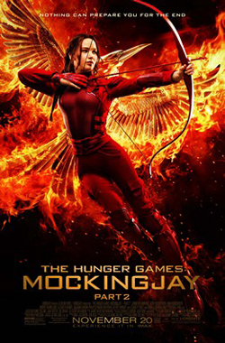 Hunger-Games-4-1, Copyright StudioCanal
