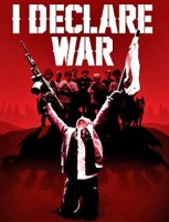 I-Declare-War, Copyright Drafthouse Films