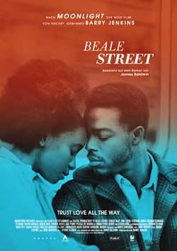 If-Beale-Street-1, Copyright DCM