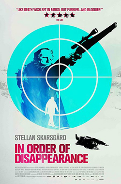 In-Order-of-Disappearance-1,Copyright Magnet Releasing, von IMDB