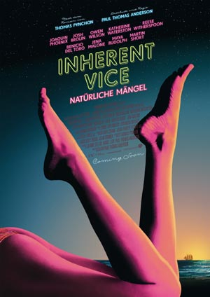 Inherent-Vice-1, Copyright Warner Bros.