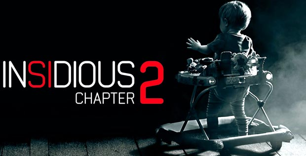 Insidious-2-1, Copyright FilmDistrict / Sony Pictures International
