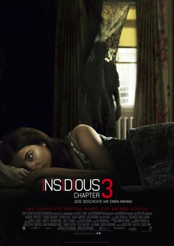 Insidious-3-1, Copyright Sony Pictures Entertainment