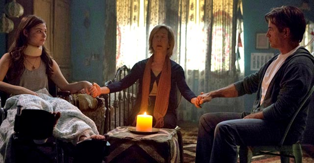 Insidious-3-2, Copyright Sony Pictures Entertainment