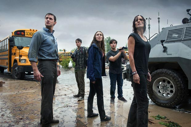 Into-The-Storm-4, Copyright Warner Bros.