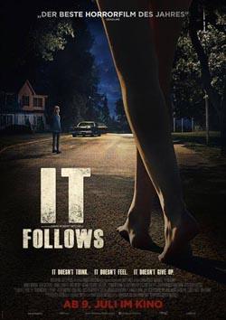It-Follows-1, Copyright Weltkino Filmverleih / Radius TWC