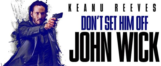 John-Wick-1, Copyright StudioCanal