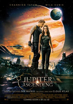 Jupiter Ascending 2, Copyright  Warner Bros.