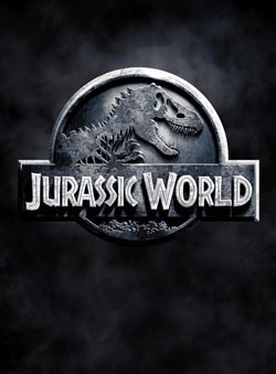 Jurassic-World-1, Copyright Universal International Pictures