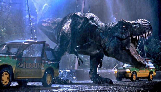 JurassicPark3D-2, Copyright Universal Pictures / United International Pictures