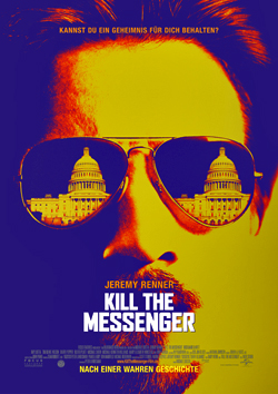 Kill-Messenger-1, Copyright  Universal Pictures Germany