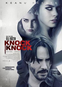 Knock-Knock-1, Copyright Universum / SquareOne / 24Bilder