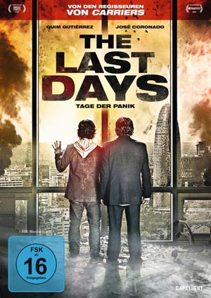 Last-Days-1, Copyright Capelight Pictures / Warner Bros.