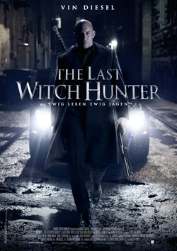 Last-Witch-Hunter-1, Copyright Concorde Filmverleih