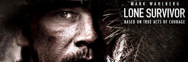 Lone-Survivor-1, Copyright Universal Pictures / Universum Film (UFA)