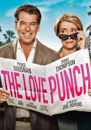 Love-Punch-1, Copyright  Entertainment One / Square One Entertainment