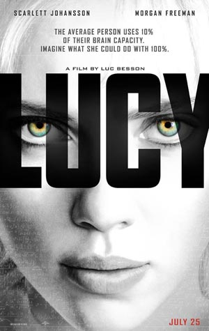 Lucy-1, Copyright  Universal Pictures International (UPI)