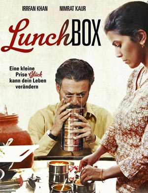 Lunchbox-2, Copyright NFP Marketing & Distribution / Sony Pictures Classic