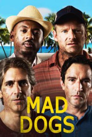 Mad-Dogs-1, Copyright Amazon Studios