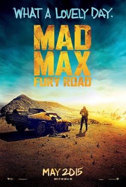 Mad-Max-Fury-Road-1,  Copyright Warner Bros.
