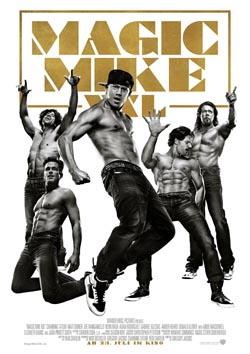 Magic-Mike-XXL-1, Copyright Warner Bros.