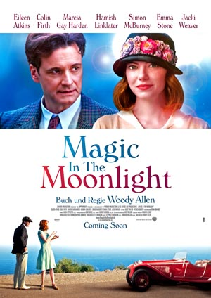 Magic-Moonlight-1,  Copyright Warner Bros.