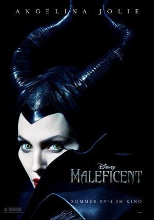 Maleficent-1, Copyright Walt Disney Studios Motion Pictures
