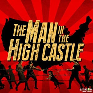 Man-In-High-Castle-1, Copyright Amazon Studios