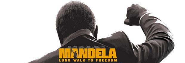 Mandela-lwtf-1