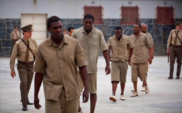 Mandela-lwtf-2, Copyright Weinstein Company / Senator Film