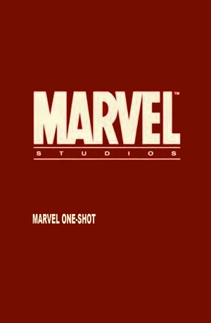 Marvel-One-Shot, Copyright WaltDisney Studios Motion Pictures