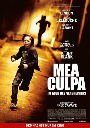 Mea-Culpa-1, Copyright Fox International Productions
