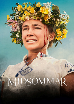 Midsommar a, Copyright KINOWELT Filmverleih