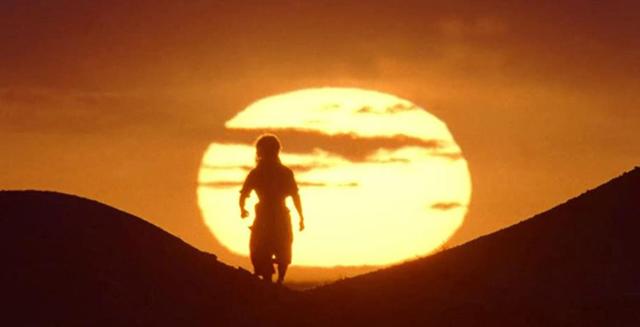 Mortal Kombat4 - Copyright WARNER BROS