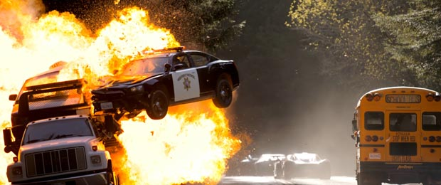 Need-for-Speed, Copyright Walt Disney Studios Motion Pictures / Constantin Film