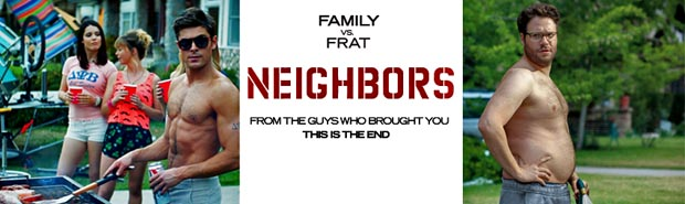 Neighbors-01, Copyright Universal Pictures International