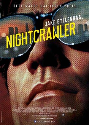 Nightcrawler-1, Copyright Concorde Filmverleih
