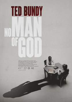 No Man Of God - Copyright CENTRAL FILM VERLEIH