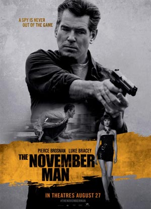 November-Man-1, Copyright Relativity Media / Wild Bunch