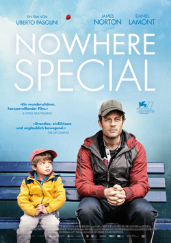 Nowhere Special - Copyright PIFFL MEDIEN