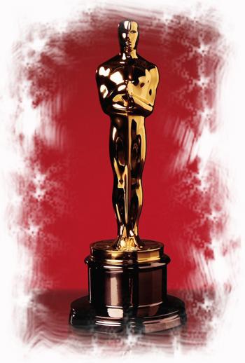 Oscar-Poster20
