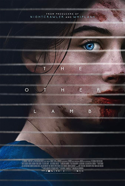 Other Lamb 1, Copyright IFC Films
