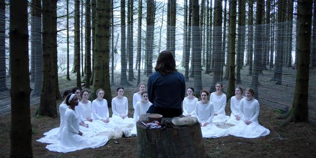 Other Lamb 3, Copyright IFC Films