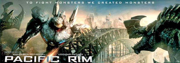 Pacific-Rim-01, Copyright Warner Bros.