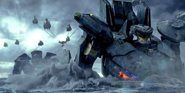 Pacific-Rim-02, Copyright Warner Bros.