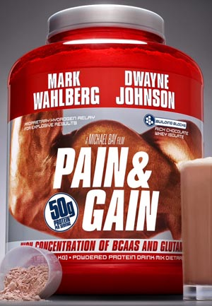 Pain-Gain-01, Copyright Paramount Pictures