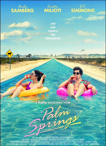 Palm Springs 1 - Copyright HULU via IMDb