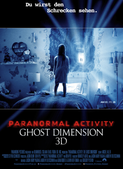 Paranormal-Activity-GD-2, Copyright Paramount Pictures